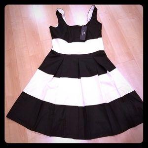 BR dress NEW
